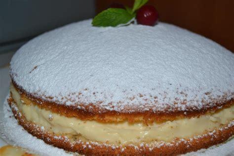 bademli alman pastas tatllar oktay usta yemek tarifleri alman pastası oktay usta pasta tarifleri