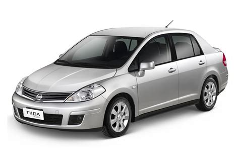 Rent A Car In Port Elizabeth by Car Rental Port Elizabeth Airport