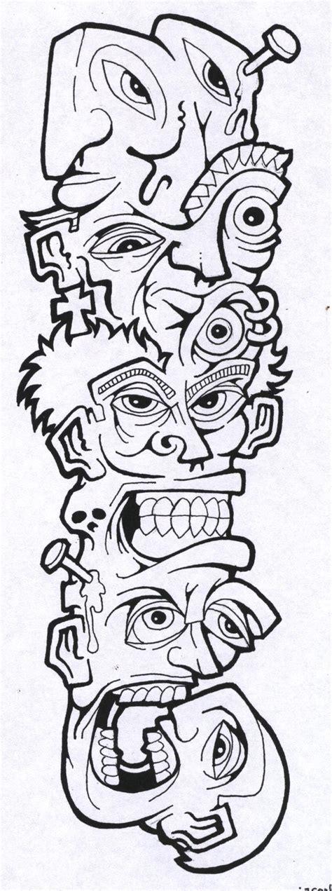 tattoo flash lines tattoo flash line art by jakehawn on deviantart