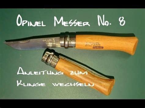 Messer Polieren Schwabbelscheibe by Ein Messer Aus Einer Spiralfeder Polieren Und Griffhe