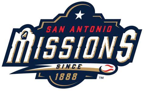 San Antonio Giveaways - san antonio missions 2016 promotional stadium giveaways