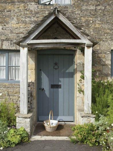 cottage doors cottage door