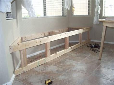 under window storage bench 121 simple furniture for window diy window seat with hidden storage i want this under my