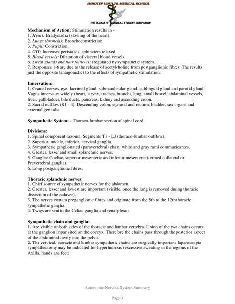 Overview Exle Essay by The Book Chains Summary Best Chain 2018
