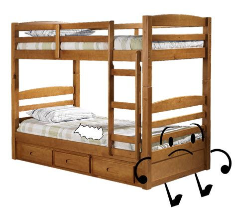 futon mattress wiki bunk beds wiki best home design 2018