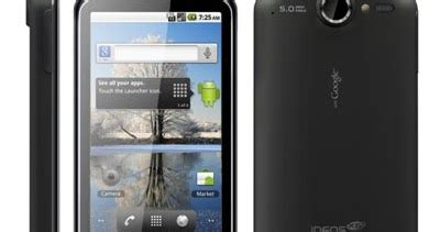 themes for huawei u8800 install official android 4 0 3 update huawei ideos x5