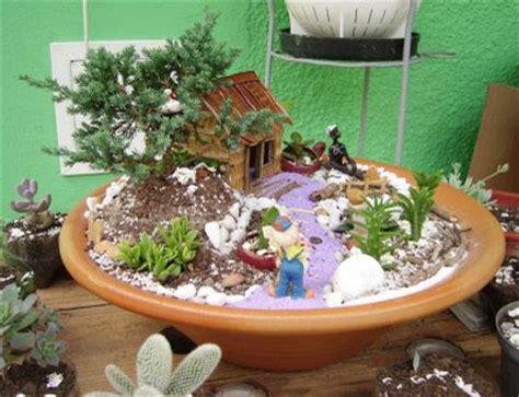imagenes de mini jardin zen muito mais que os olhos podem ver mini jardins