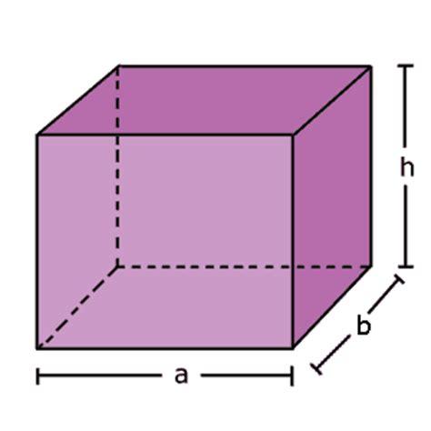 unidad 4 algebra