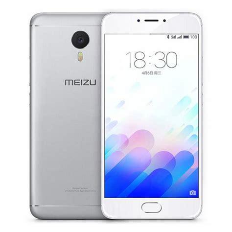 Myuser Meizu Note 3 M3 Note 5 5 Inchi Softshell Colurful New Generatio meizu m3 note silver libre smartphone movil