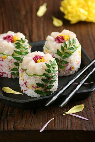 how to make flower food buffet et pi 232 ce mont 233 e l envol 233 e des hirondelles