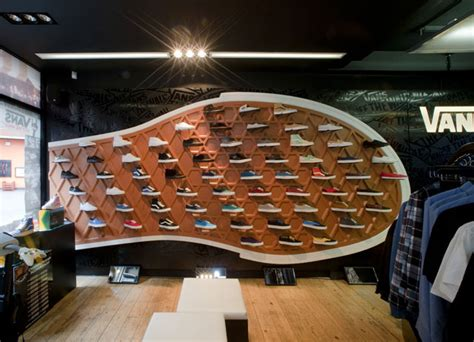 vans shoe store new vans store at earlham st covent garden cooler