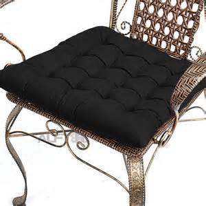 dining kitchen garden chair cushion seat pad home decor