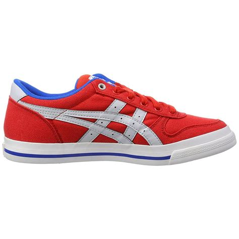tiger shoes asics onitsuka tiger aaron cv sneaker shoes trainers ebay