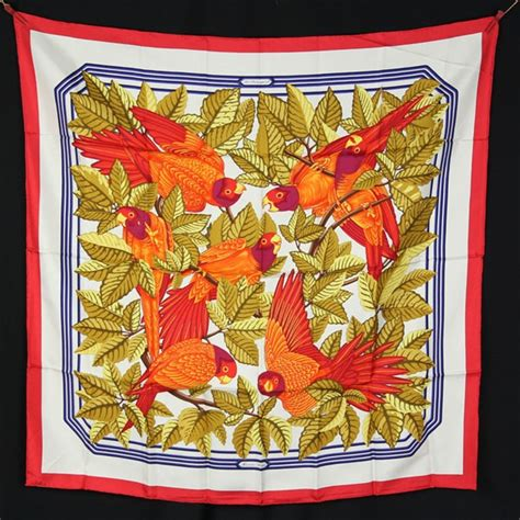 my secret by hermes 17 best images about hermes scarf on ties