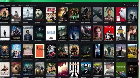 best movies online top sites to watch movies online for free 2015 youtube