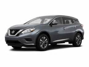 Nissan Griffin Nissan In Griffin Ga For Sale Savings From 16 426