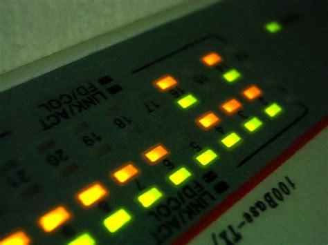 and light server free server lights stock photo freeimages com