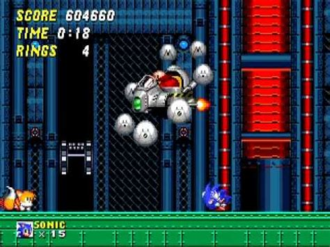 tasvideos tutorial download link youtube tas sonic the hedgehog 2 gen in 17