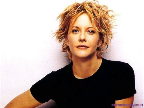 meg ryans sally shag haircut meg ryan hairstyles how hairstyles ideas