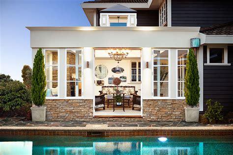 Luxury Home Interior Designs Custom Conservatory Design Acorn Garden Houses