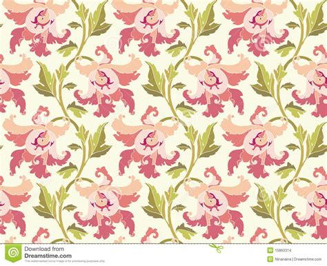 flower pattern modern modern flower wallpaper 2017 grasscloth wallpaper