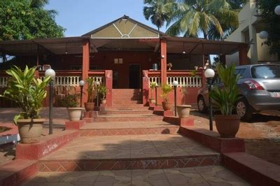 Cottage Virar Cottages With Pool Maharashtra by Bung No 5 Cottages Bungalows On Rent All Maharashtra