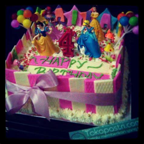 cara membuat kue ulang tahun thomas 10 ide kue ulang tahun terbaik di pinterest kue ulang