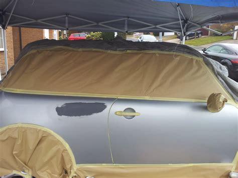 mobile car repairs mobile car repairs manchester car scratch repairs