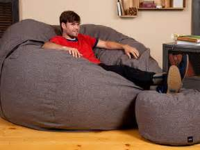 Lovesac Supersac 6 Clearance Lovesac Coupons Best Deals On Sacs And Sactionals Furniture