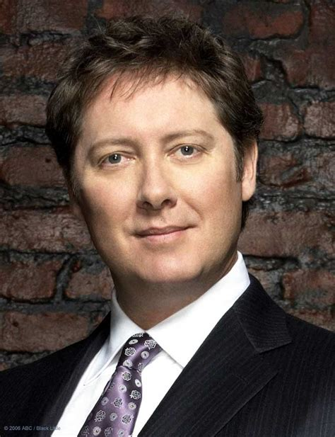 james spader official website boston legal s cast of characters starring james spader