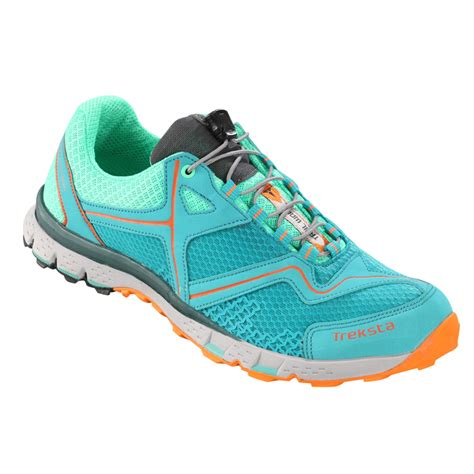 running shoe buyers guide treksta trail wave