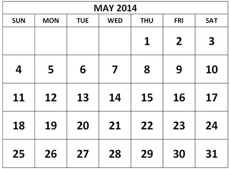 Calendar May 2014 Free Is My Freeismylife May 2014 Calendar All The