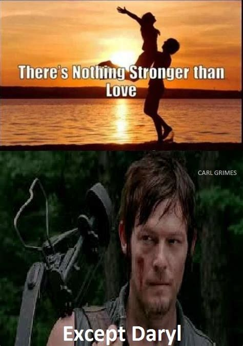 Daryl Dixon Memes - pinterest the world s catalog of ideas