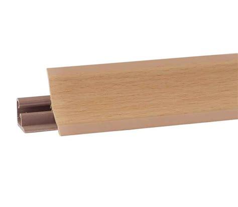 arbeitsplatten holz abschlussleisten tischplatten k 252 chen arbeitsplatten