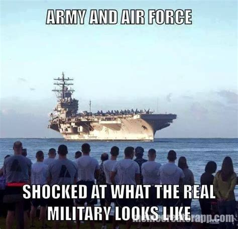Army Navy Memes - the 13 funniest military memes of the week we are the mighty