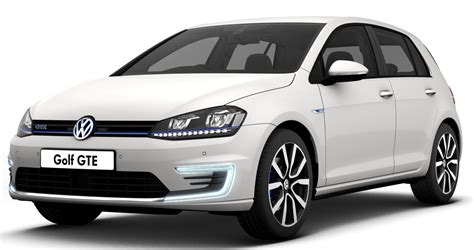 Electric Cars Low Range Choose Your Electric Car Electric Cars Low Emission