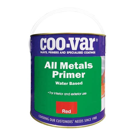 water based paint based primer coo var water based all metals primer rawlins paints