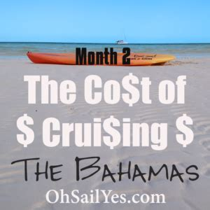 catamaran cruising costs the best cruising sailboats sailboats sailboat living