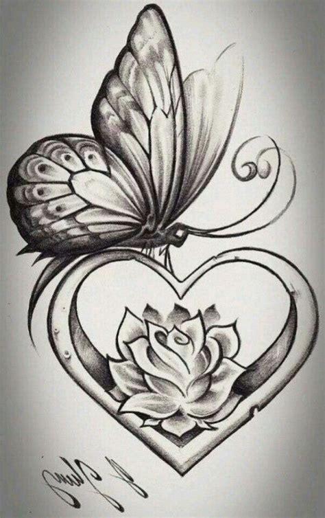 papillon tattoo 25 b 228 sta papillon id 233 erna p 229 tattoos