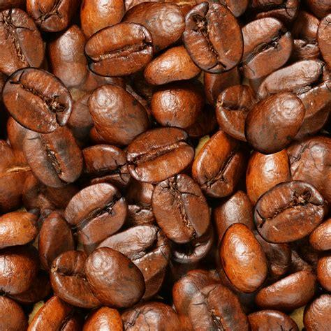 coffee bean driverlayer search engine food coffee driverlayer search engine