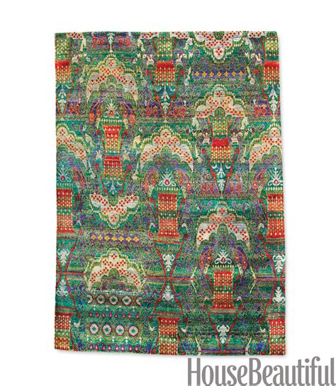 sari silk rugs sari silk rugs rugs made from saris