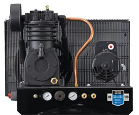 Mat Engine Technologies by Air Compressor Pumps And Motors Cheap Industrial Air