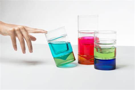 cristina bicchieri bicchieri laguna di attico
