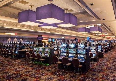 elgin boat casino elgin grand victoria casino infos and offers casinosavenue