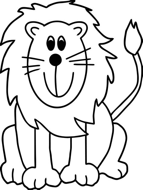 zoo coloring pages 10 animals zoo coloring pages zoo