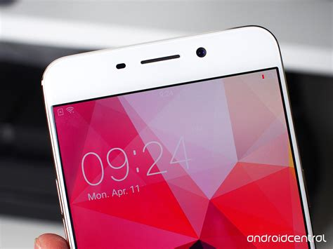 themes oppo a37 가난에서 부자되기 oppo f1 plus unboxing and first impressions