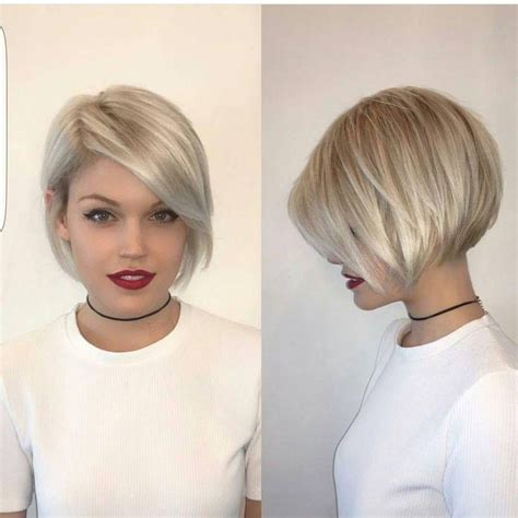 up to date hairstyles   HairStyles
