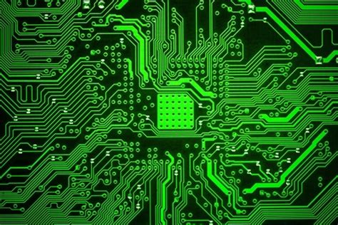 pcb design job opening coimbatore pcb layout tips every designer should know techmoran