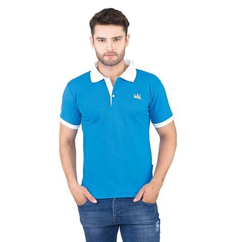 Kaos Polo Kerah Casual Fashion Distro 9 jual beli polo shirt kaos pria kaos kerah laki laki