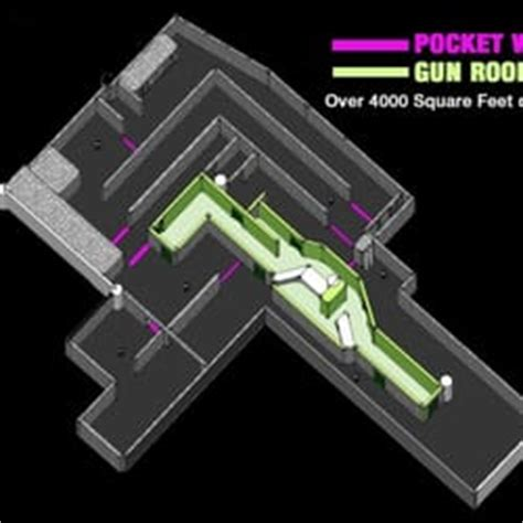 laser tag floor plan nyc paintball and laser tag 59 photos amusement parks sunnyside island city ny